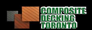 Composite Decking Toronto